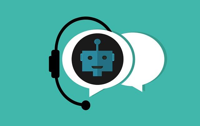 Chat Bot - LisTedTECH