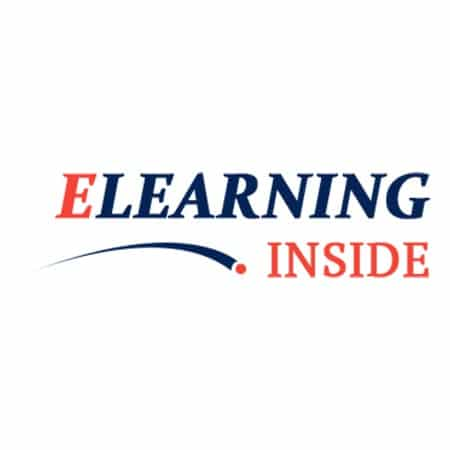 ELearning Inside Logo - LisTedTECH